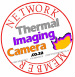 Thermal Imaging Camera .co.za Logo